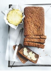 basic_banana_bread